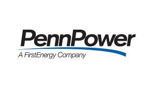 Pennpower pa